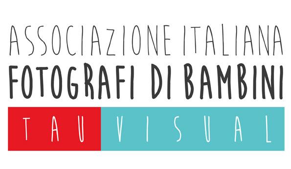 associazione-italiana-fotografi-di-bambini-tau-visual
